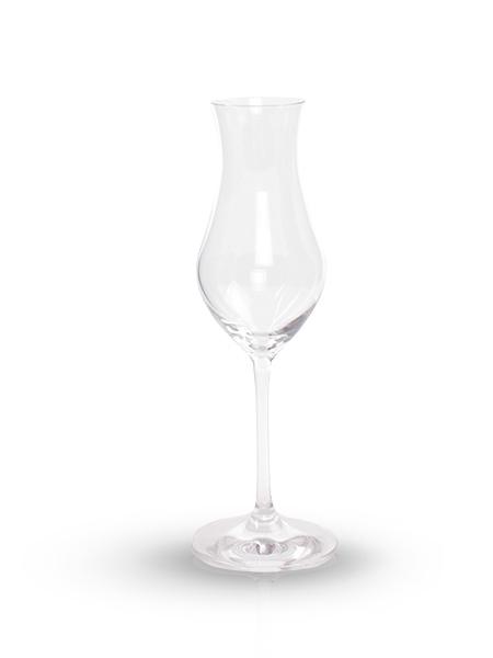 Gläser Sommelier Collection Klarer Brand