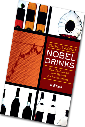 Shop_Gierer_Nobeldrinks2